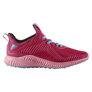 reputable site 7e78d 84dbd CHAUSSURES DE RUNNING Chaussures enfant Running Adidas Alphabounce