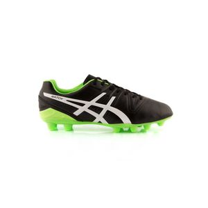 Achat Asics Vente Chaussures Rugby Pas DWE2IH9Y