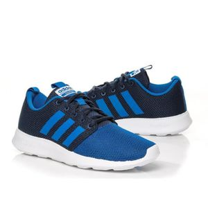 Adidas Swift Racer Cf Fitness Chaussures Hommes O2Y51 46 1 2
