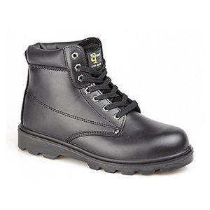 buy popular 6c988 12d4d Brandit Hommes BW Bottes Montagne Noir Noir Noir - Achat   Vente botte -  Soldes  dès le 27 juin ! Cdiscount GH8HUA1Z - yves-picci.fr