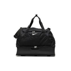 SAC DE SPORT Grand Sac de Sport Nike Hardcase Taille XL