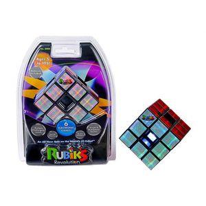 CASSE-TÊTE Rubik's revolution - Jeu de société casse tete