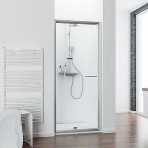 piece detachees porte de douche achat vente pas cher. Black Bedroom Furniture Sets. Home Design Ideas