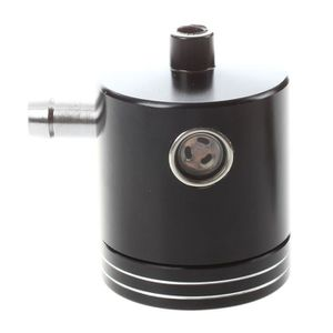 reservoir liquide de frein moto achat vente pas cher. Black Bedroom Furniture Sets. Home Design Ideas