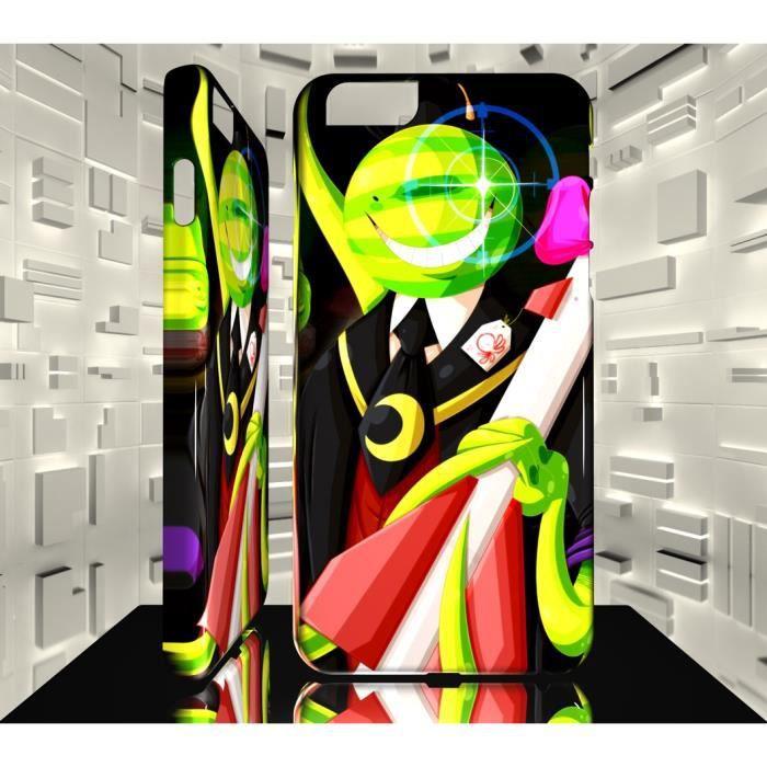coque iphone 6 koro