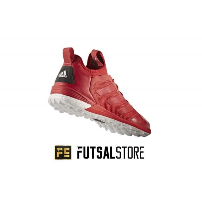 Chaussure de Foot a 5 Tango ACE 17.1 TF adidas