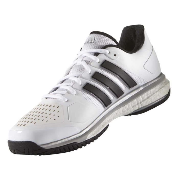 reputable site 348e4 40819 Chaussures homme Tennis Adidas Energy Boost