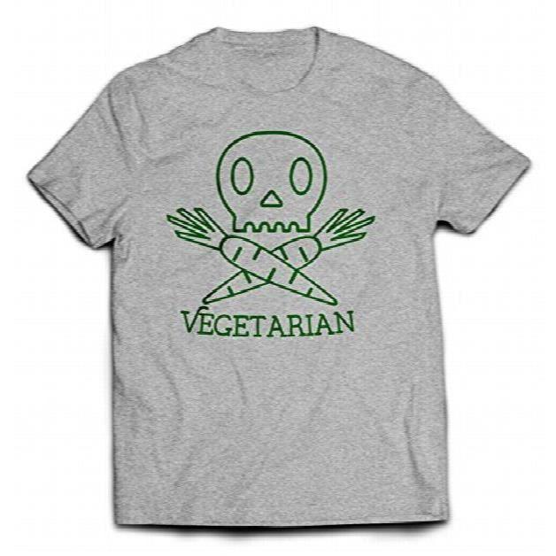 3e22a08bbc4 EMPORIO ARMANI EA7 homme luxe T shirt à encolure ras-du-cou à manches  courtes 100% coton ...