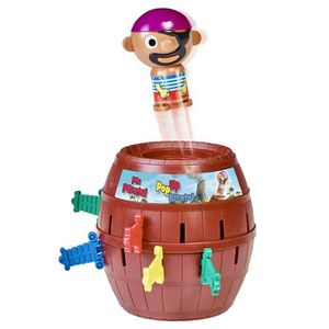 jeux de societe pic pirate achat vente jeux et jouets. Black Bedroom Furniture Sets. Home Design Ideas