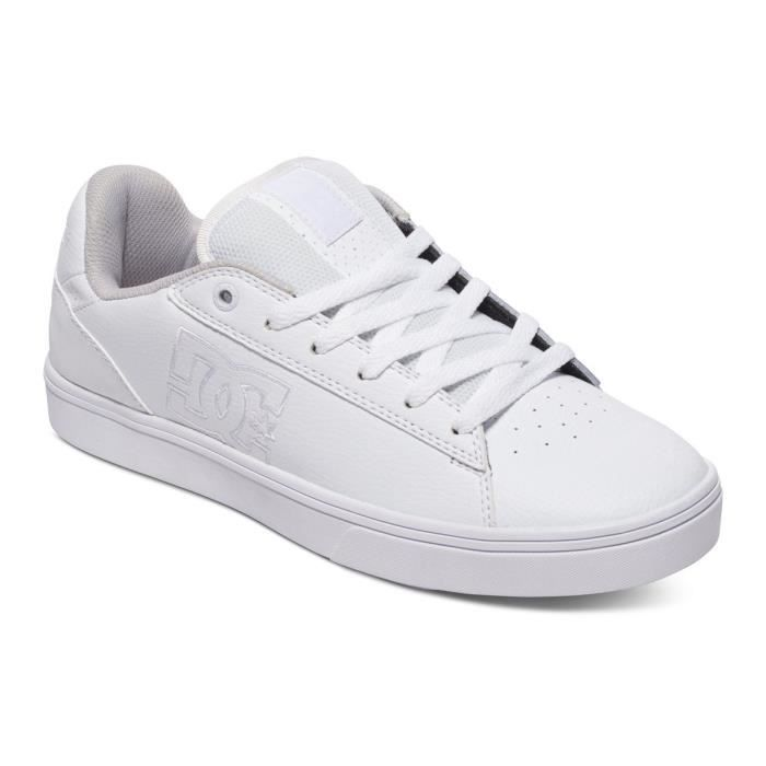 """DC SHOES Notch - Chaussures 100271 HOMME"""" survetement fc barca"""""""