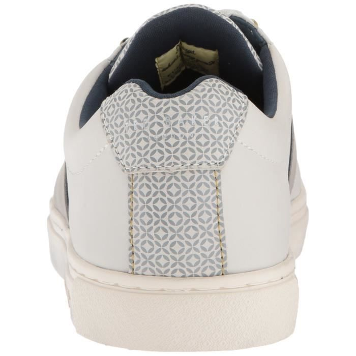 Quana Sneaker WOTZY Taille-44