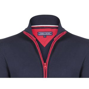 535c17744e47 Pull Tommy hilfiger homme - Achat   Vente Pull Tommy hilfiger Homme ...