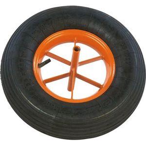 roue de brouette gonflable achat vente roue de brouette gonflable pas cher soldes d s le. Black Bedroom Furniture Sets. Home Design Ideas