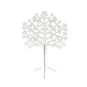 centre de table arbre achat vente centre de table. Black Bedroom Furniture Sets. Home Design Ideas