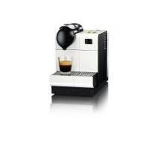 MACHINE À CAFÉ Expresso DELONGHI EN520W