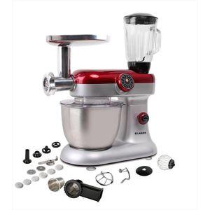 ROBOT DE CUISINE Robot Pétrin Pâtisser Multifonctions Kitchen MIX K