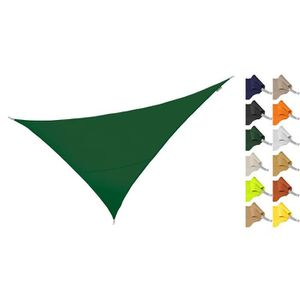 Voile ombrage triangle rectangle achat vente voile - Voile d ombrage triangle rectangle ...