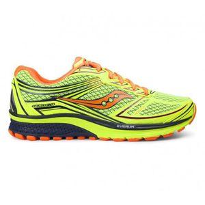 Asics Gel Pulse 7 chaussures de running pour hommes (bleu