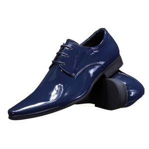 DERBY Chaussure Derbie Goor 6828 1