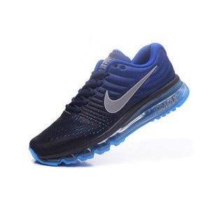 BASKET Homme Nike Air Max 2017 Basket Sports de Chaussure
