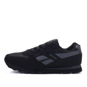 BASKET Basket Running Chic Plus Taille Gym Mode Pour Homm