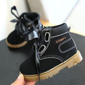 great fit biggest discount lowest price chaussures enfant - Achat / Vente pas cher - Soldes d'été ...