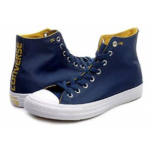 5b8a2c639 BASKET CONVERSE chuck taylor all star baskets montantes s