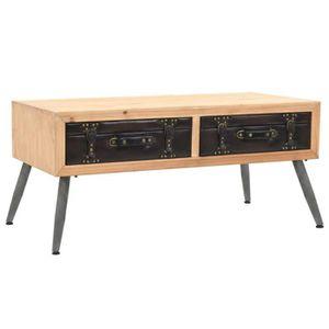 Vente Console Achat Cher Table Pas Salon wPOX8n0k