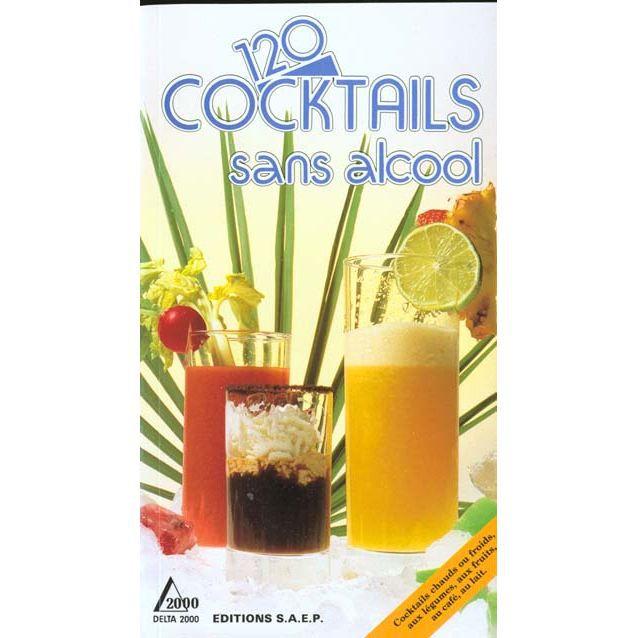 cocktails sans alcool achat vente pas cher. Black Bedroom Furniture Sets. Home Design Ideas