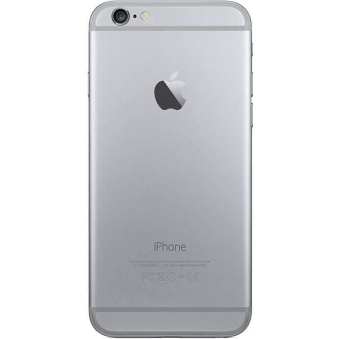 iphone 6 occasion comme neuf