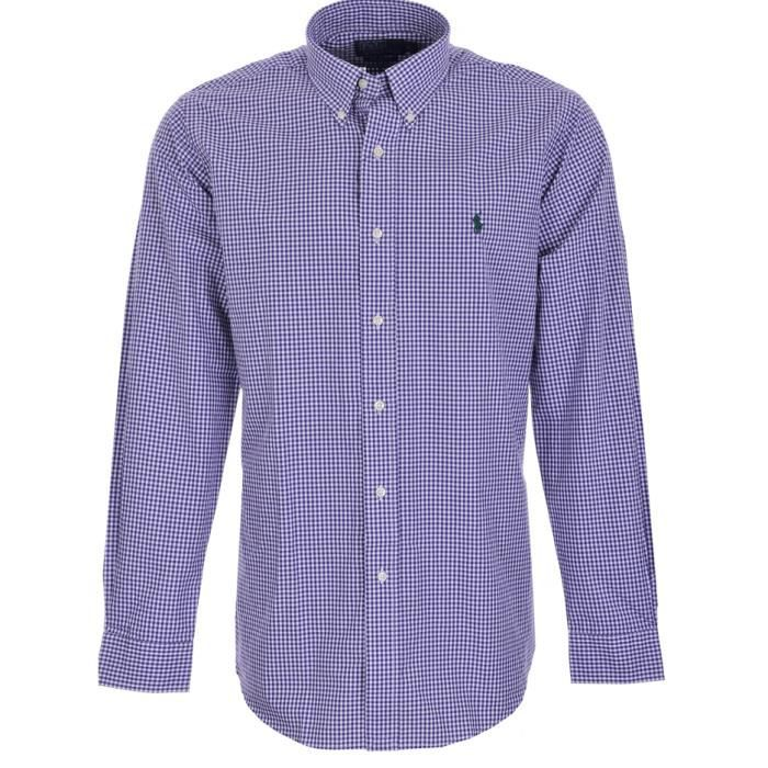 6a53b1951c5bd ralph-lauren-chemise-homme-a-carreaux.jpg