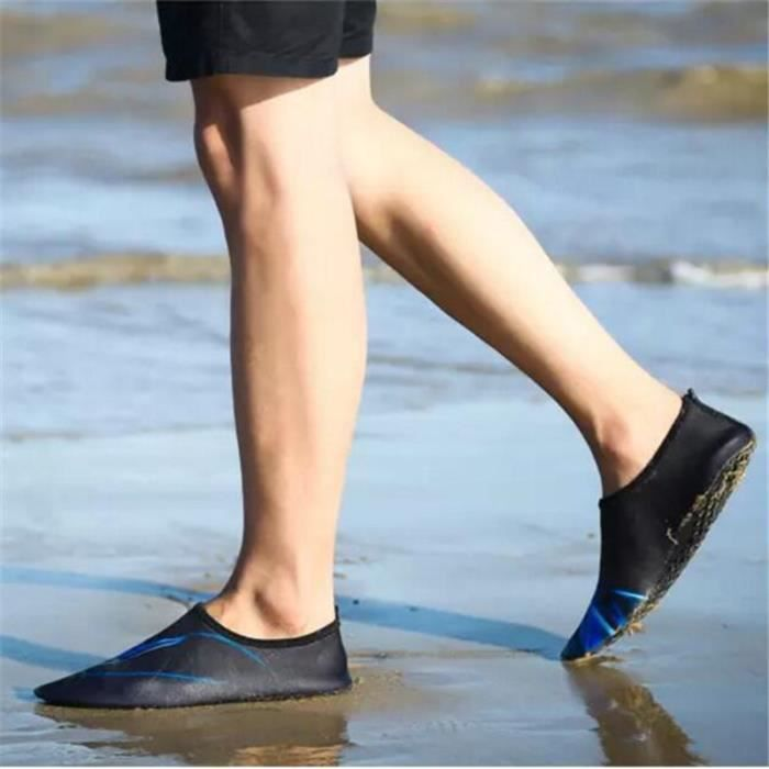 Chaussures Homme ete marque Nouvelle mode meilleure qualité Chaussure 2017 de luxe Confortable homme Chaussures Grande Taille 39-46
