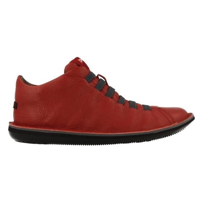 Beetle 36678 Sneaker Mode TI81K Taille-42
