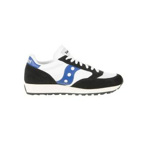 Saucony Basket homme Shadow S2108-668 Blue-Grey T. 42