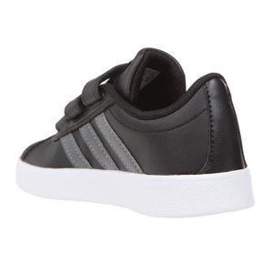 a2d16f4c73d Chaussures de sport femme Adidas performance - Achat   Vente pas ...