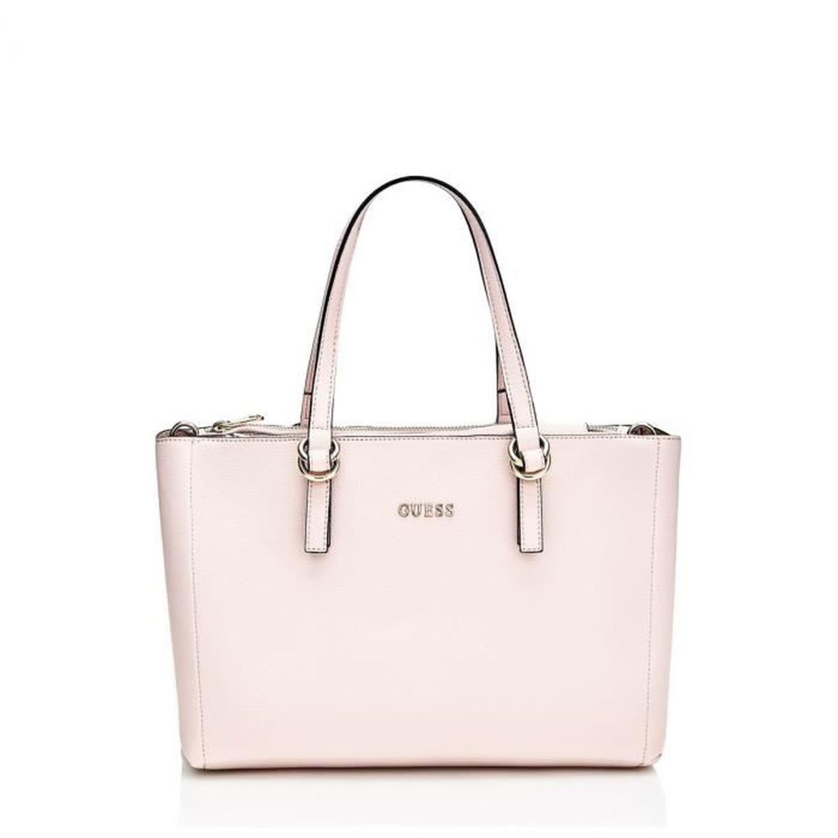 Sac D'épaule Guess Achat Hwtulip7208 Taille Xrfnsrg40q Tulip Whi DHYWE2I9