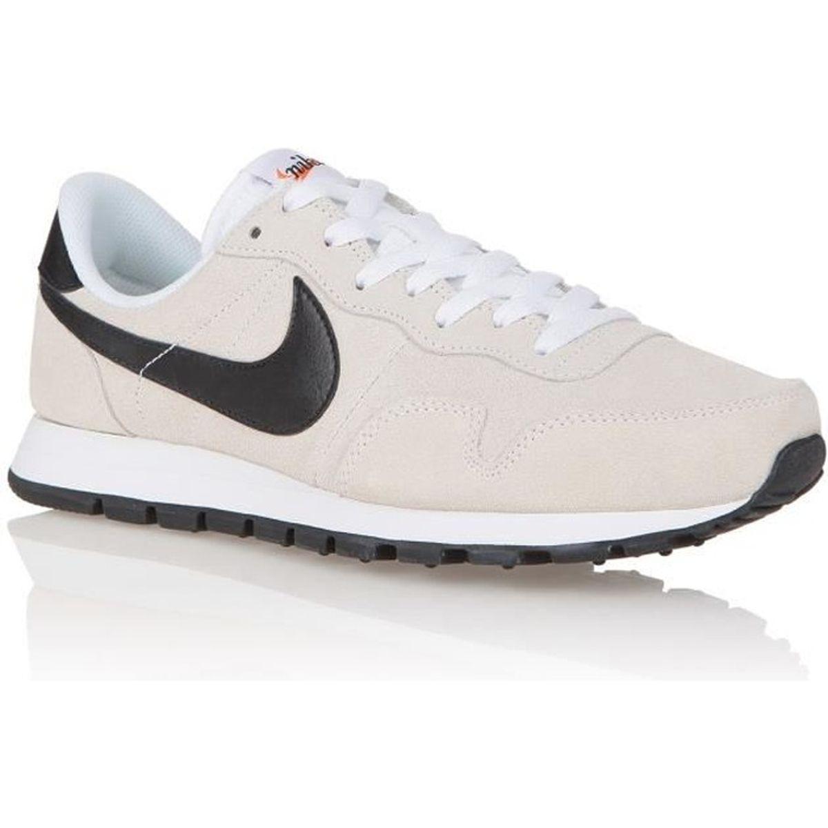 detailed pictures 45ae6 97355 Nike air pegasus 83