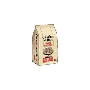 vg DE de de l CHARBON sac BOIS bois 20 Charbon df6X6xwCq