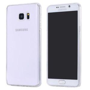 coque iphone 6 blanc
