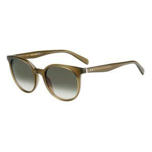 59d3aad35d035 Lunettes de soleil Céline CL 41067 S QP4 - Achat   Vente lunettes de ...