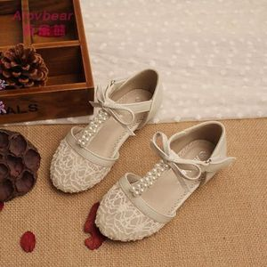BALLERINE Ballerine Enfant Fille Chaussures de Cérémonie ...
