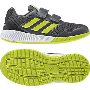 new concept 1b17d 15e08 CHAUSSURES DE RUNNING Chaussures de running adidas AltaRun ...