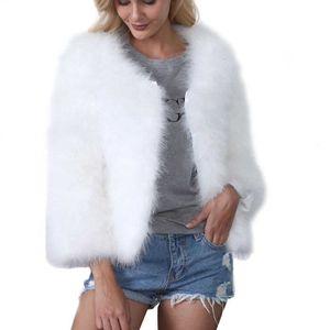 f5ad724c978ca femmes-manteau-de-fausse-fourrure-femme-manteau-co.jpg