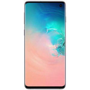 SMARTPHONE Samsung Galaxy S10 - Double Sim - 512Go, 8Go RAM -