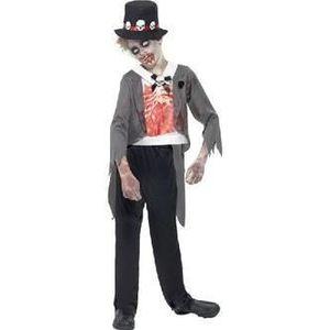 deguisement halloween cdiscount