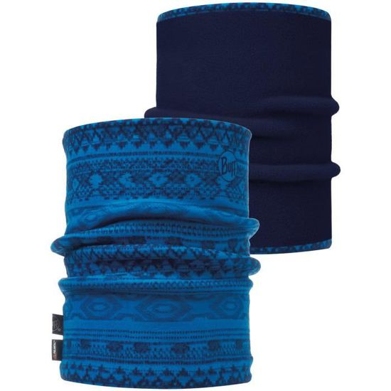 e3000bf5618a Cache-col Buff Reversible Polar - Patterned Athor Harbor - Achat ...