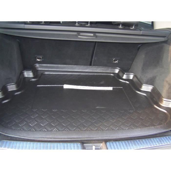 Tapis De Coffre Pour Peugeot 5008 10 5si 232 Ges Achat