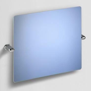 Miroir inclinable achat vente miroir inclinable pas - Fixation miroir salle de bain ...