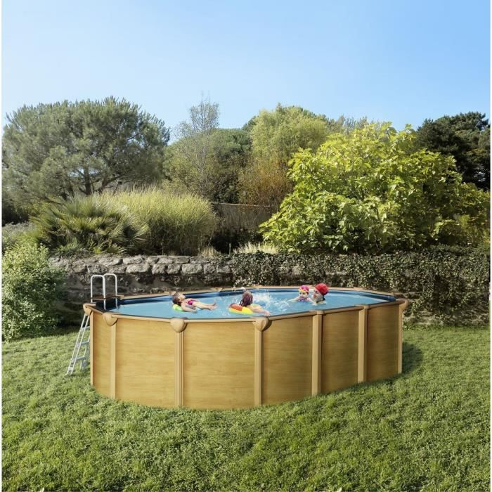 pompe piscine hors sol trigano cool pompe piscine hors