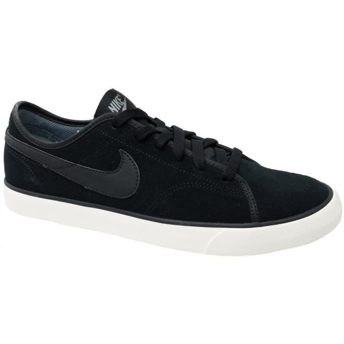 Nike Chaussures Primo Court Leather 644826-006 Nike  Bottes pour Femme - gris - gris Nike Chaussures Primo Court Leather 644826-006 Nike Chaussures Vado Footwear marron garçon nym8a